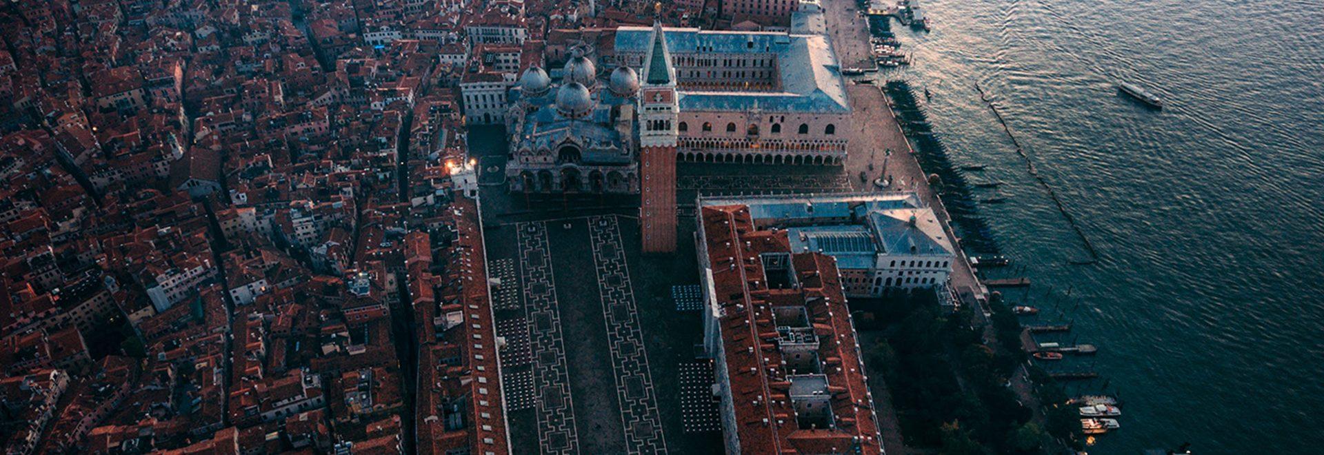 L'autenticità degli Antichi Rituali Veneziani.